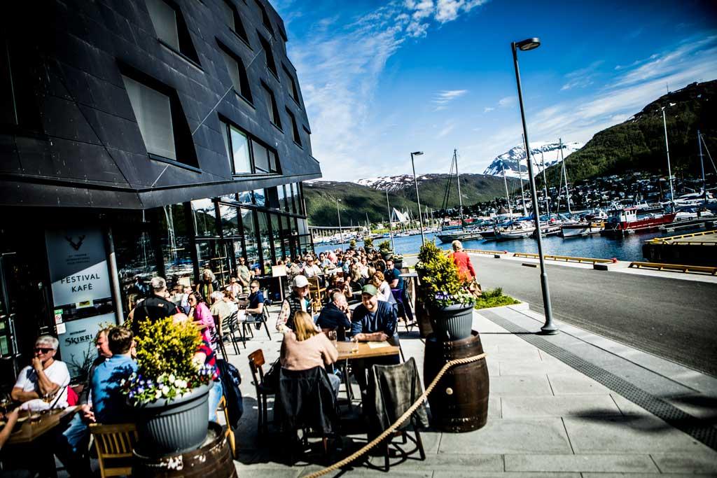 Tromso_Baard-Løken-Visitnorway