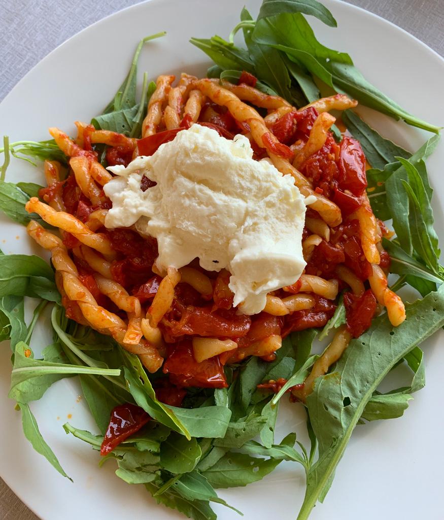 Kulinariska Bologna