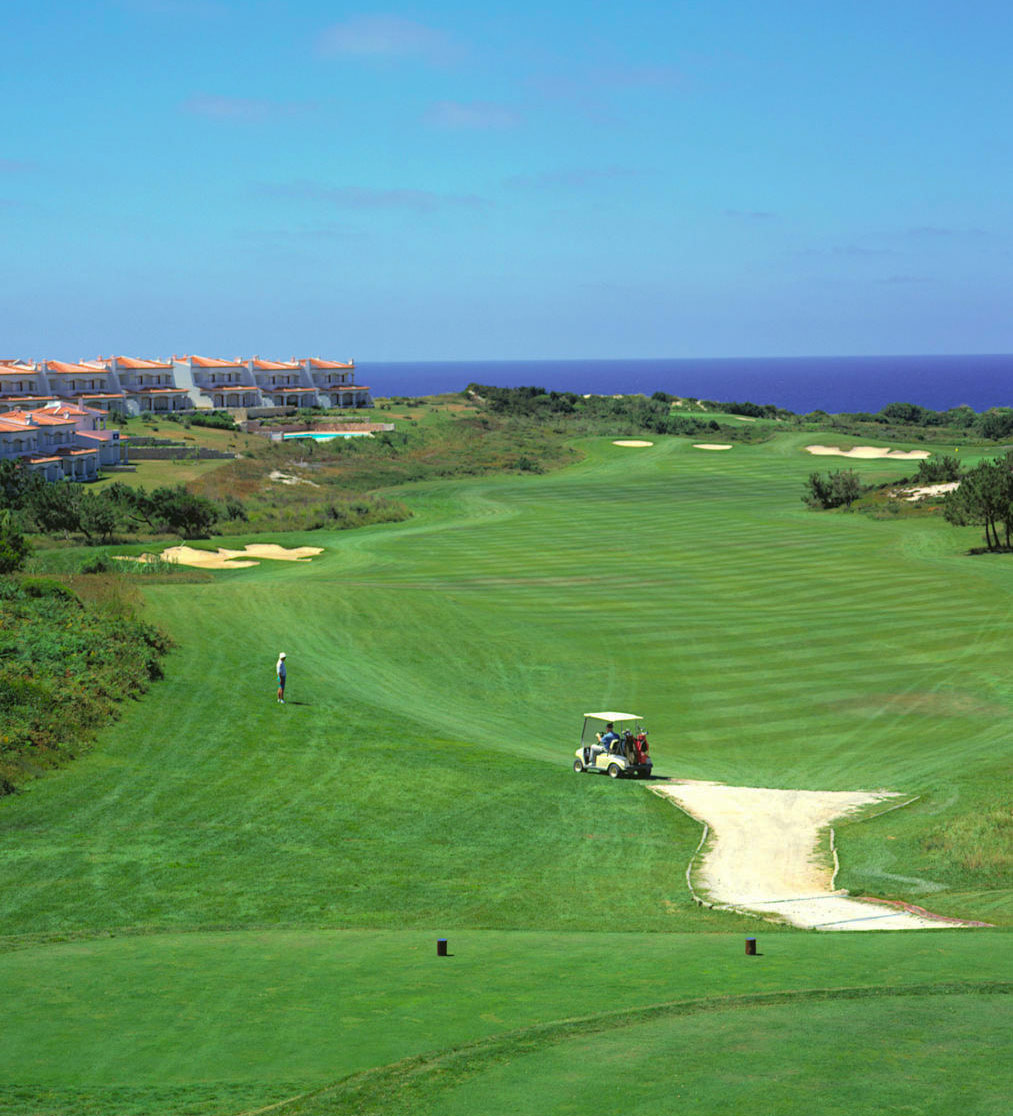 Golfresa Cascais Portugal