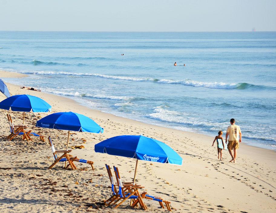 Grupp- och konferensresa Florida med möjlighet till strandhäng