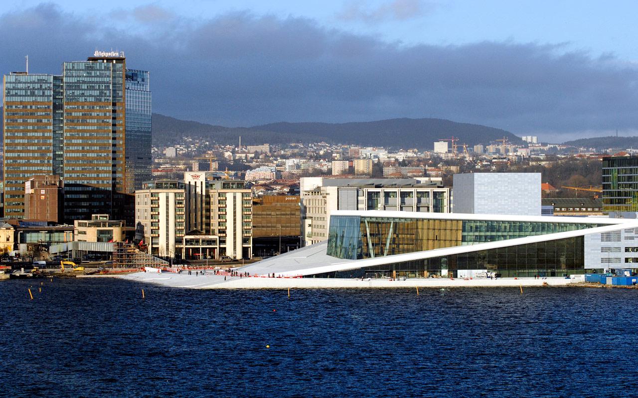 Oslo_operahus_Nancy-Bundt